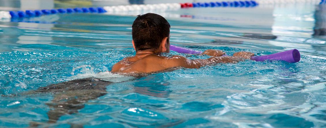 Schwimmkurs überlingen